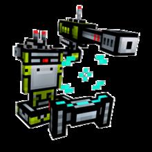 Sniper Exoskeleton.png