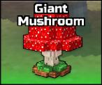 Giant Mushroom.PNG
