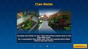 ClanWar3.jpg