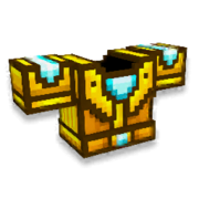Golden Armor 2.png