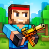 21.6.0 Icon.png
