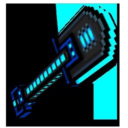 Cyber Shovel