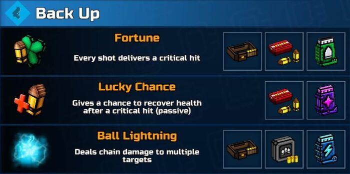 BackUp Mod Abilities.jpg