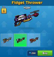 Hype! Fidget Thrower.jpg