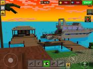Quiet Island 5