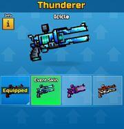 Icicle Thunderer.jpg