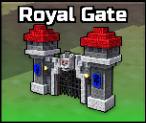 Royal Gate.PNG