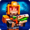 21.3.0 Icon.png