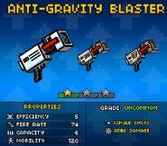 Anti-GravityBlaster 11.0