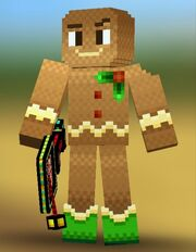 Gingerbread image.jpeg