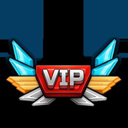 VIP Account