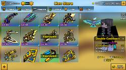 Static-assets-upload6302952297338926129