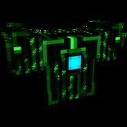 DeveloperArmor