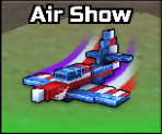 Air Show.PNG