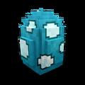 Crystal Champion Egg