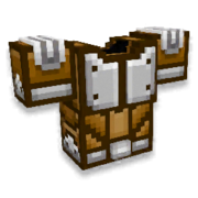 Wood Armor 3.png