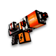 Plazma pistol 3 icon1 big