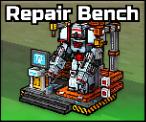 Repair Bench.PNG