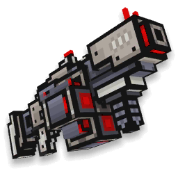 Mines Launcher