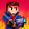 21.1.0 Icon.png