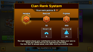 ClanRank1