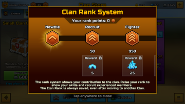 ClanRank1.png