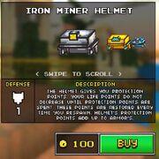 Ironhelmet.jpg