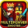 B337bd8d1679790f382f10c7c1114981--shooting-games-minecraft-skins.jpg