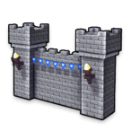 Fortress Towers.PNG