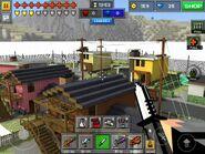 Nuclear City 1
