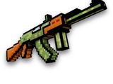 AK-48 Up1 (PGW)