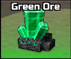 Green Ore.PNG