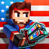 21.5.0 Icon.png
