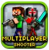Pixel-Gun-3D-icon.png