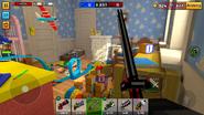 War of Toys 5