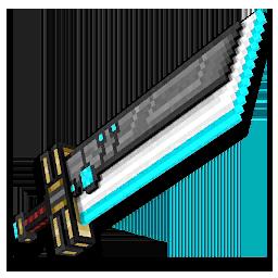 Core Sword