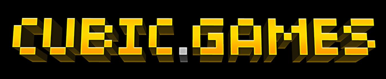 Cubic.Games