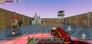 Screenshot 20200716-180525 Pixel Gun 3D