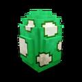 Adamant Champion Egg