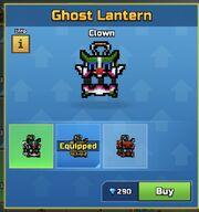 Clown GhostLantern.jpeg