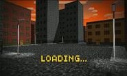 CityLoadingScreenOldest