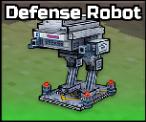 Defense Robot.PNG
