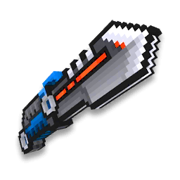 Shock (Weapon)