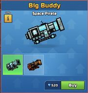 SpacePirate BigBuddy.jpeg