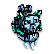 Neclaces ice king .png