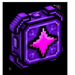 Armor Magic Module
