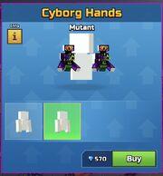 Monster CyborgHands.jpg