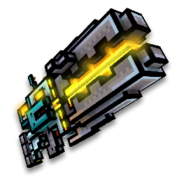 Asteroid (Weapon)