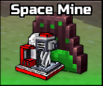 Space Mine.PNG