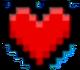 Hearth Sticker